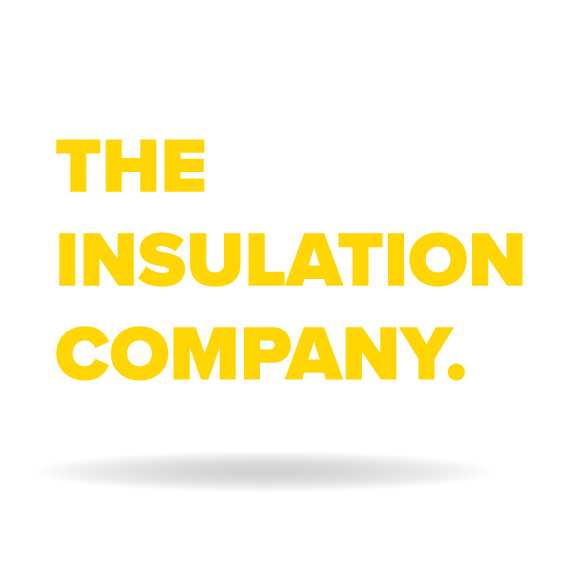 The Insulation Company